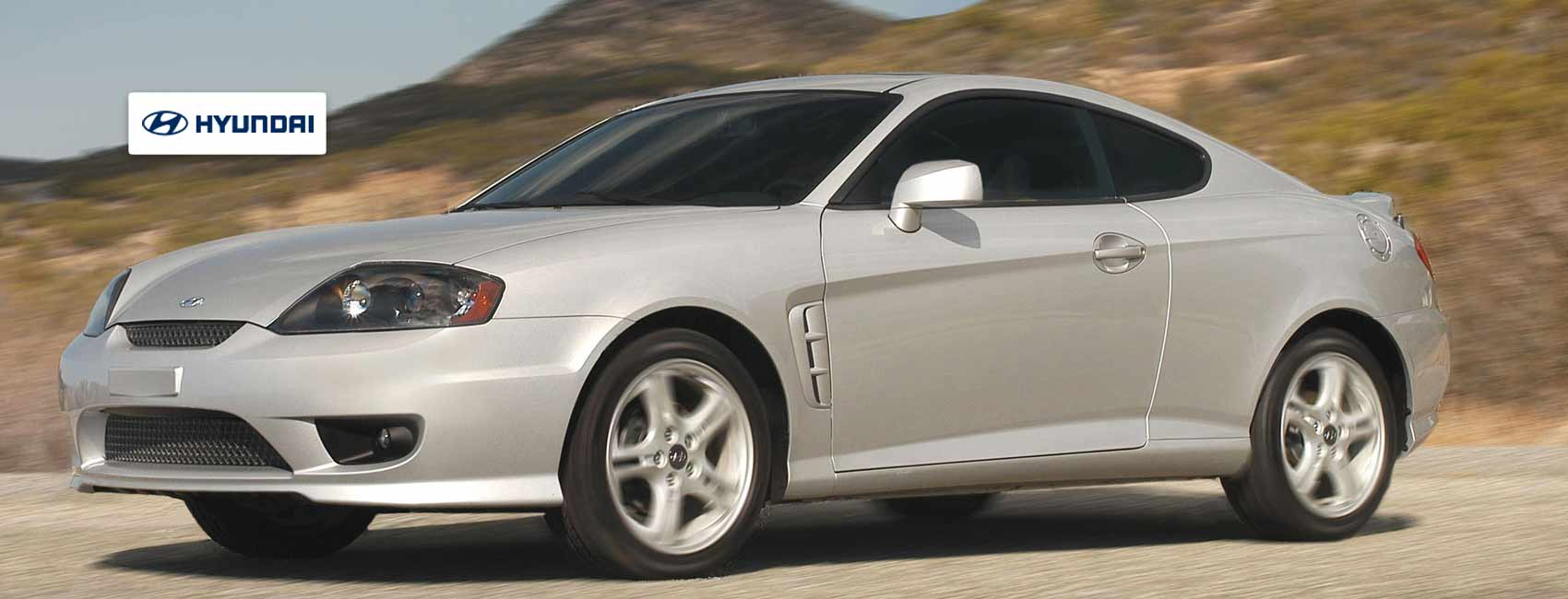hyundai tiburon parts buy used hyundai tiburon parts online best price hyundai tiburon parts buy used