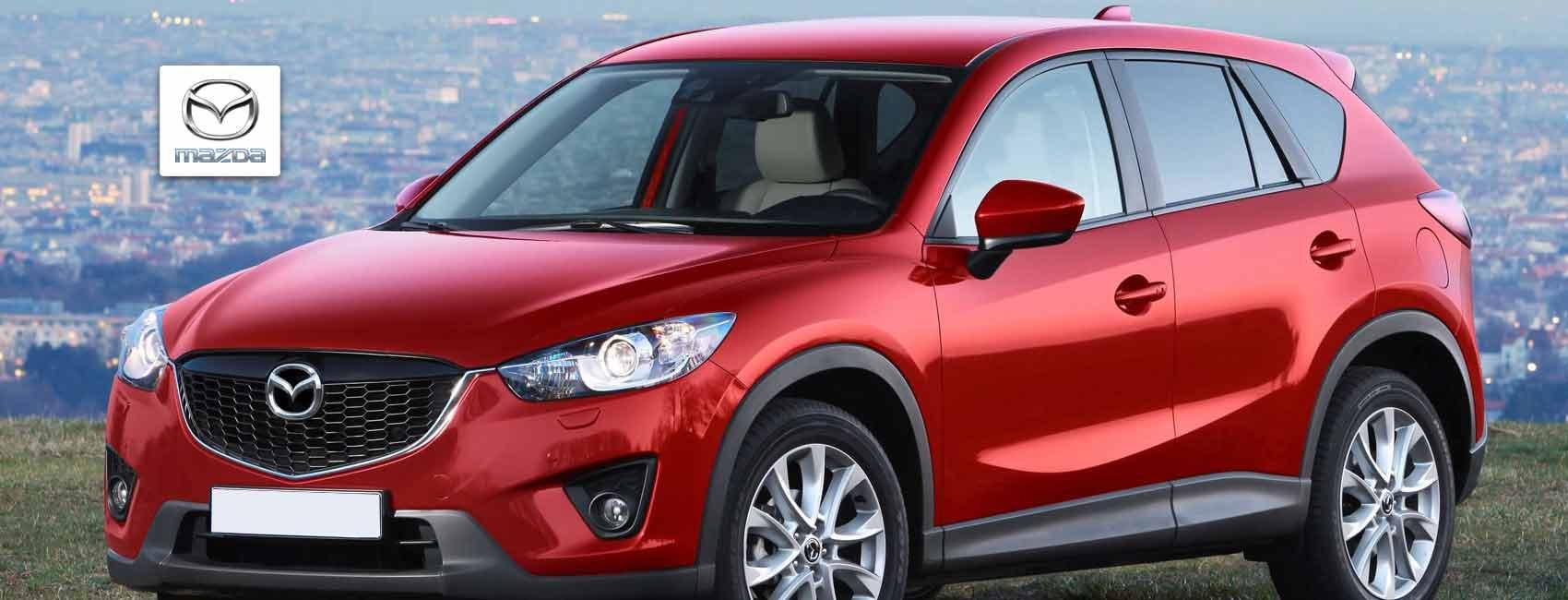 Mazda Rx7 Parts - Buy Used Mazda Rx7 Parts Online @ Best Price