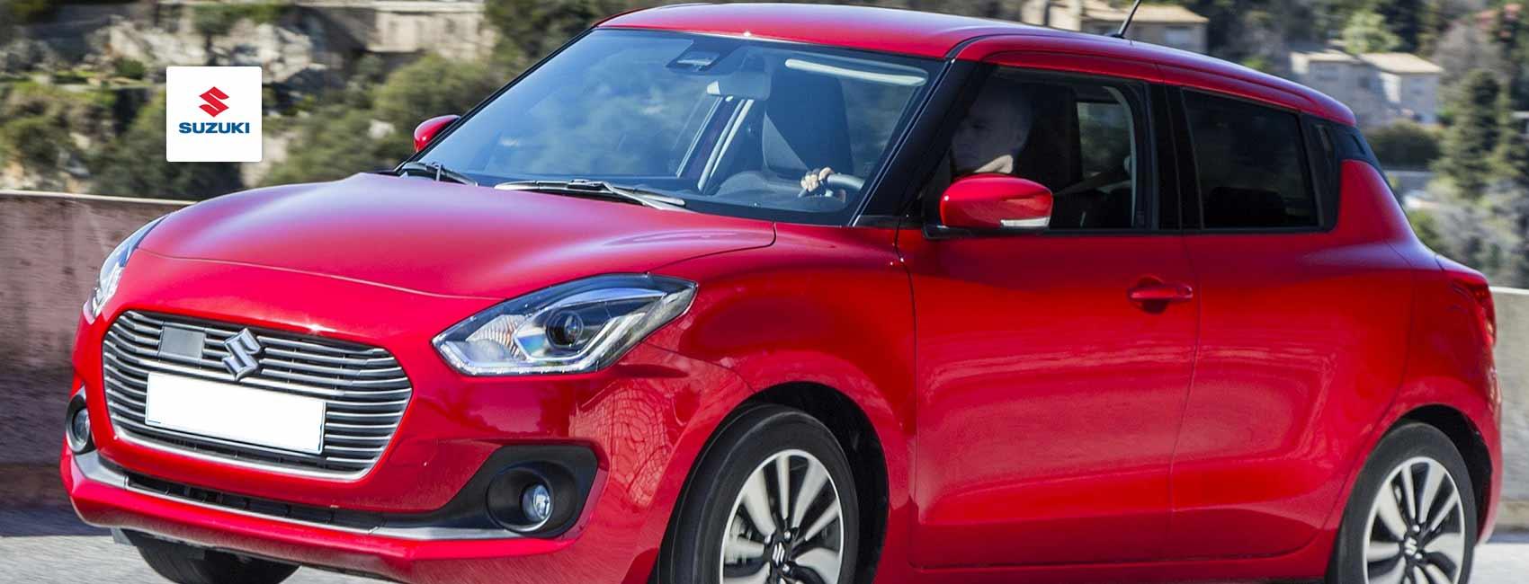 Suzuki Swift Parts - Buy Used Suzuki Swift Parts Online @ Best Price
