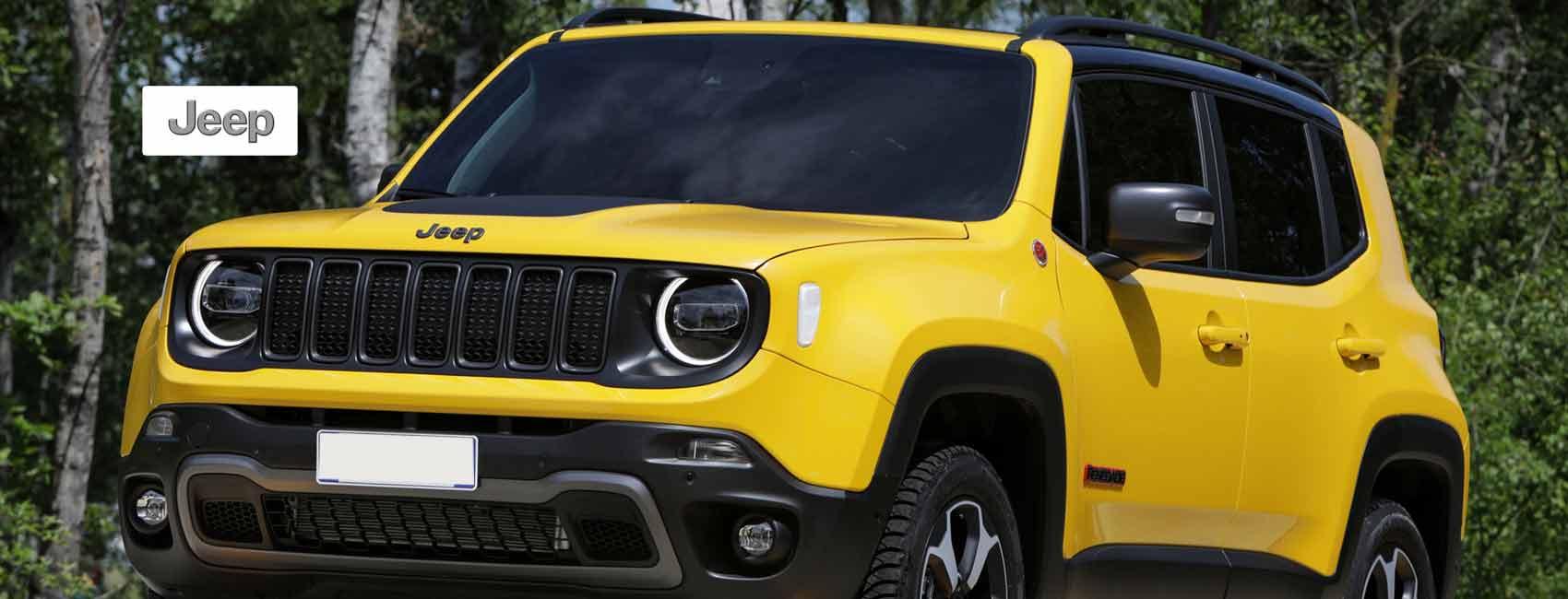 Used Jeep Parts - Buy Used Jeep OEM Parts Online @ Best Price