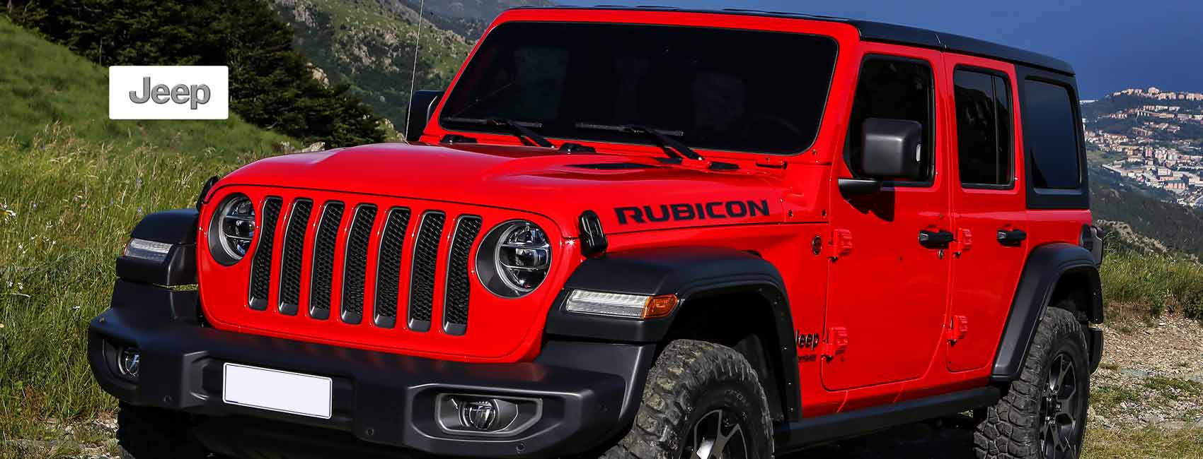 Used Jeep Wrangler Parts >> Jeep Wrangler Parts Buy Used Jeep Wrangler Parts Online