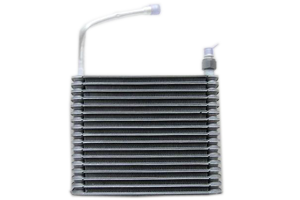 Air Conditioner Evaporator