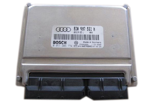Electronic Control Module >> Bmw Electronic Control Module Parts Buy Used Bmw