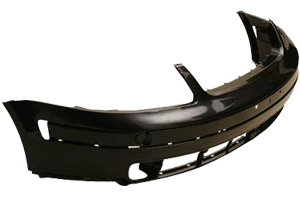 gmc sonoma front bumper buy quality gmc sonoma front bumper online