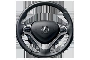 Used Isuzu Trooper Steering Wheel - Buy Quality Used Isuzu