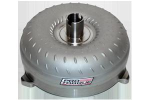 Used Volkswagen Vanagon Torque Converter - Buy Quality Used